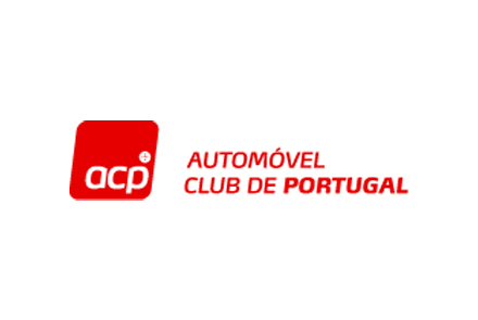 Automobile Club of Portugal