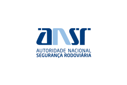 National Road Safety Authority (Portugal)