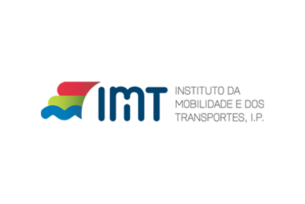 Institute for Mobility and Transport (Portugal)