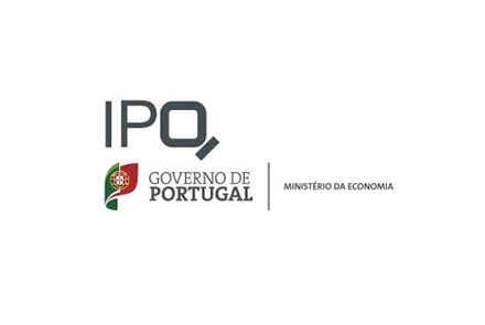 Portuguese Institute for Quality